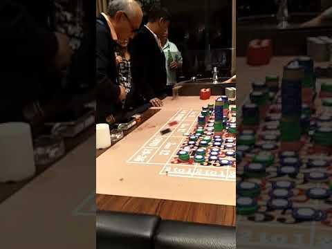 Casino  d.genting