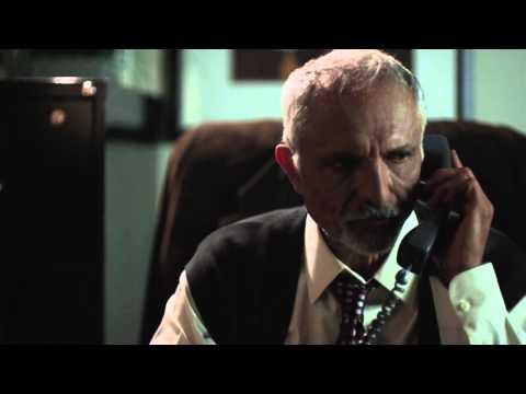 Impulse Black (2011) Trailer