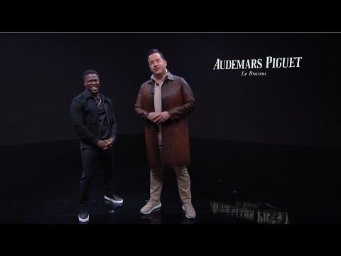 Audemars Piguet & Friends, Live Show from Los Angeles