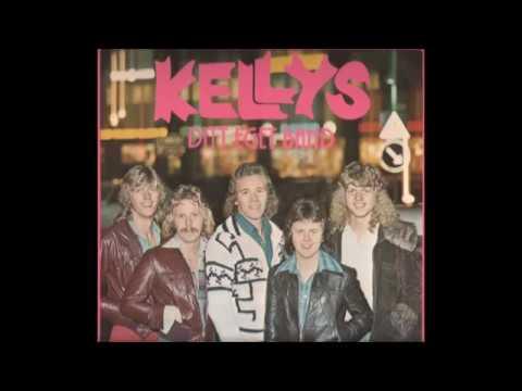 Kellys - Ditt eget band
