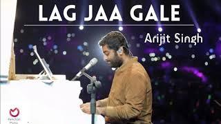 Lag Ja Gale Ke Phir Ye Ringtone Download Pagalworld Mp4 Hd Video
