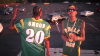 Download Video Tervideo com WIZ KHALIFA FEAT SNOOP DOGG WILD VIDEO MP3 3GP MP4