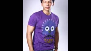 Nogomi com Tamer Ali Hassal Kheer Sandy Song