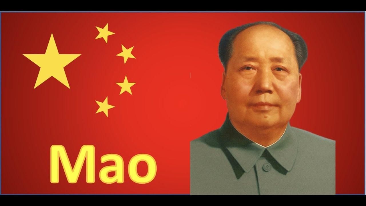 Download Mao Zedong in 10 MINUTES