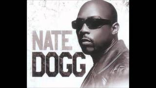 Nate Dogg Music And Me HD