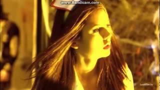 Дневники  вампира 1 сезон 7 серия (моменты )