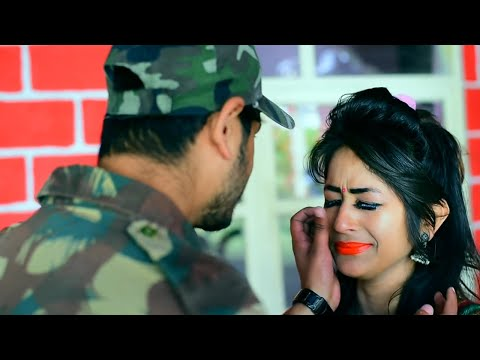 O Mai Meri Kya Fikar Tujhe | Teri Mitti New Song 2019 | Kesari | Tu Kehti Thi Tera Chand Hu Mai