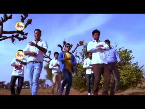Latest Haryanvi Song 2015   Tanne badlugi   Official Video   Haryanvi Songs