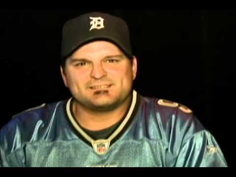 Detroit Mike Predicts The 2013 Detroit Lions