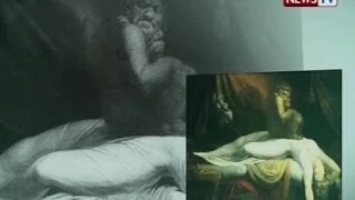 SONA: Sudden unexplained nocturnal death syndrome, karaniwan sa mga lalaki