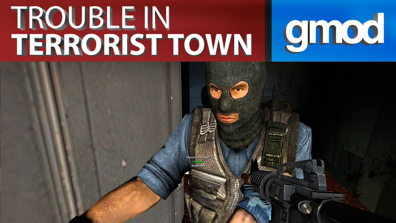 trouble with the terrorist watch list Watch how you walk there is no procedure to challenge and reverse your status on the no-fly list, the terrorism watchlist or tide trouble loading view more.