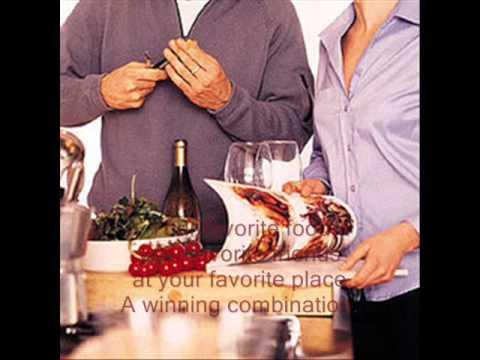 Romantic Date Ideas For Houston Couples