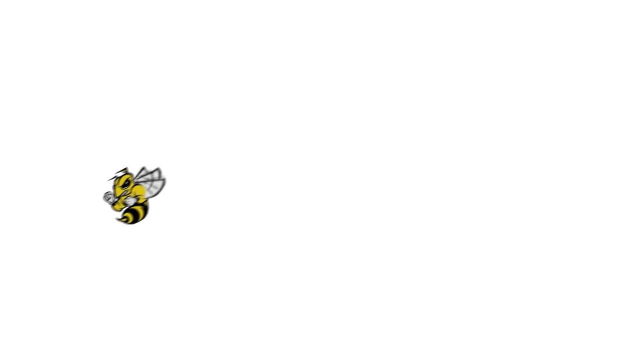 Randolph-Macon College Sample Logo - Final Comp 1.0.0