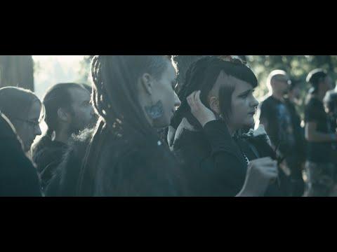 STELLA NOMINE FESTIVAL 2021 - AfterMovie 4K