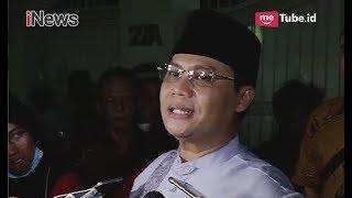 Terjaring OTT KPK, PDIP Pastikan Pecat Wali Kota Blitar - iNews Malam 09/06