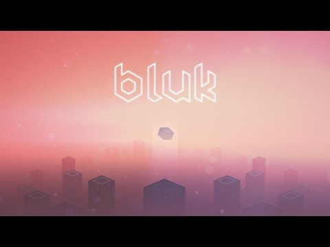 BLUK Coming to Android