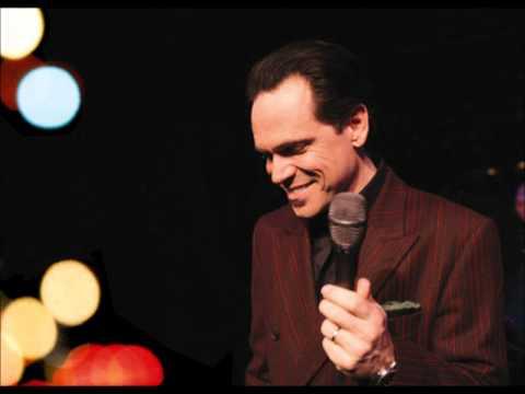 Kurt Elling - More (Live)