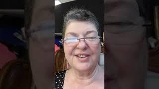 07.21.19 PENNSYLVANIA HCV LIST OPENING SOON