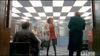 ASHES TO ASHES - BBC AMERICA Trailer