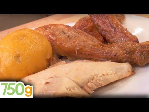 poulet-à-la-portugaise-(frango-assado-no-forno)---750g