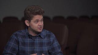 Алексей Фёдоров — интервью перед YaTalks 2020