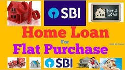 How to Apply Home Loan in SBI | Complete Guideline for HBL in SBI
