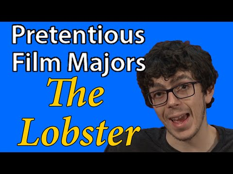 the-lobster-review