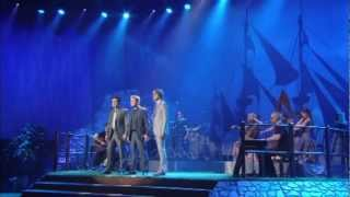 Watch Celtic Thunder Hallelujah video