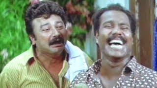 അവൻ്റെ ഈ പോക്ക് പാതാളത്തിലേക്കാ , അമ്മെ ഞാനവനെ ഇടിക്കൂട്ടോ | Jayaram , Mani - Comedy