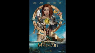 The Little Mermaid Trailer 2019 Journey Under The Sea