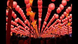 Công ty xuất khẩu lao động Đài Loan nào uy tín? Congtyxklddailoan.net
