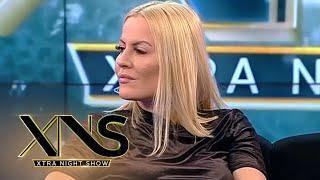 Smaranda, fiica lui Serghei Mizil, amenintata cu moartea!