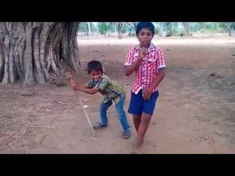 kale kale kari full hd video song 2016