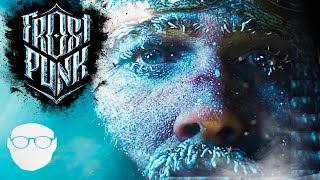 fROSTPUNK REVIEW - Worth it in 2020?