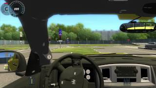 042 lets play city car driving deutsch full hd mod