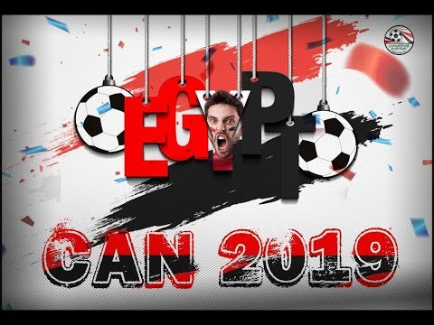 BREAKING NEWS: CAF REVEAL HOSTS FOR AFCON 2019