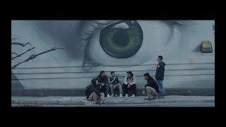 0 1 0 - Οικογένεια [Official Video]