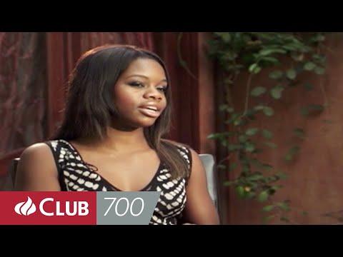 Le Club 700 - Un Parcours Exceptionnel - La Nutrition Du Nouveau-né - Survivre à Une Noyade - ...