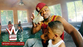 "Shawty Lo ""Put Some Respek On It (WSHH Exclusive - Official Music Video)"