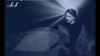 Shakespears Sister 'Goodbye Cruel World'