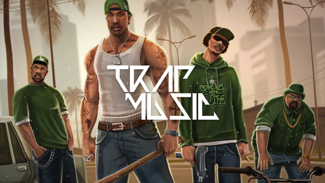 gta 5 theme song audio download