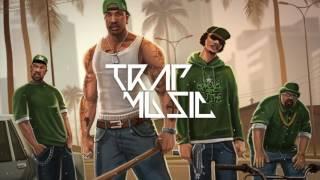 Download GTA San Andreas Theme Song Remix