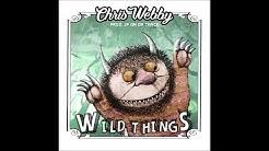 Chris Webby - Wild Things (prod. JP On Da Track)