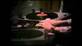 DJ Dave - 1989