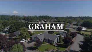 Graham Neighborhood Video