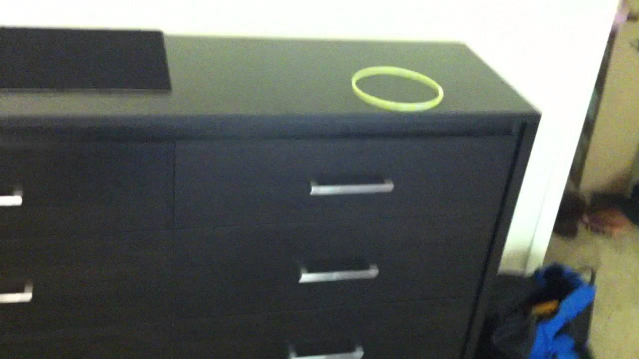en step ca dresser furniture canada one open south products shore
