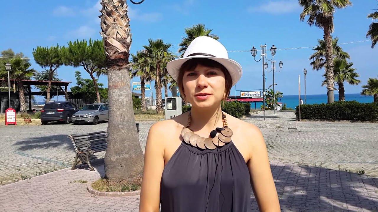 Отдых в Италии Как сэкономить? Летняя кампания - в отпуск с CupoNation