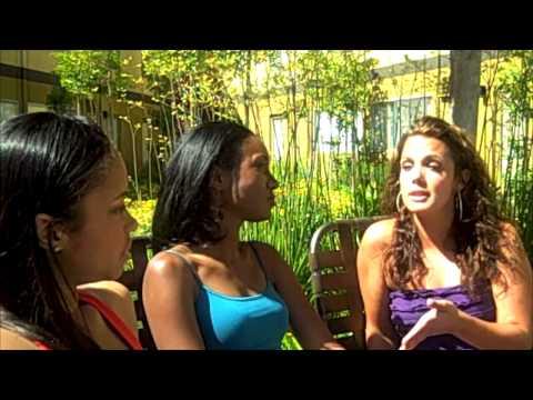 DG Vlog #18 - Leaked Nude Celeb  Pics