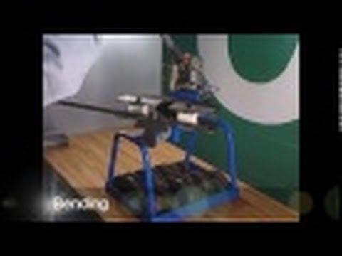 Pipe Bending CMS42