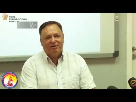 Депутат Госдумы Олег Валенчук рассказал, какой будет «Гринландия» в этом году